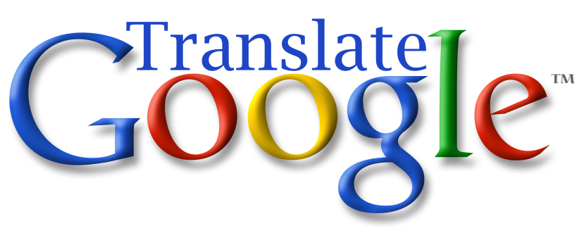 google_translate_logo