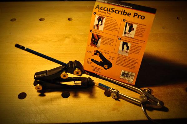 AccuScribe Proなる製品