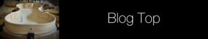 blogtop