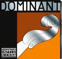 dominant-violin-viola