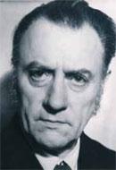 フランツ・トマスティック
