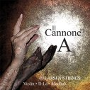 il-cannone-a