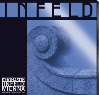infeld-blue_0