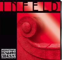 infeld-red