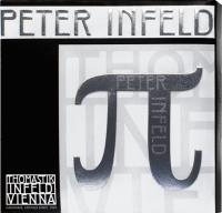 peter-infeld