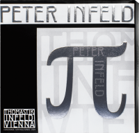 peter-infeld