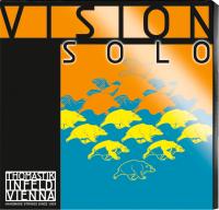vision-solo