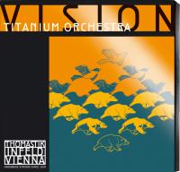 vision-titanium-orchestra