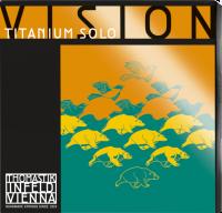 vision-titanium-solo