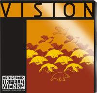 vision-violin