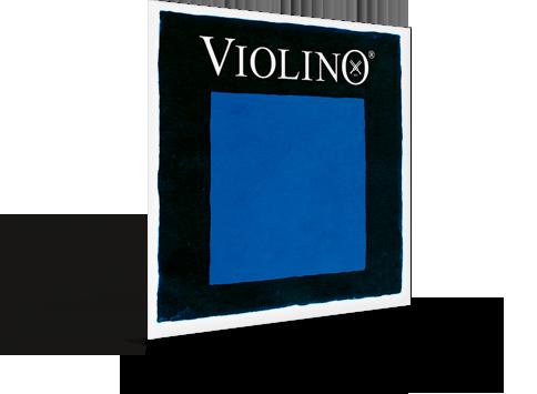 vln_violino_persp