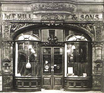 wehill_shop