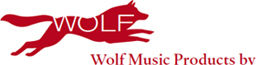 wolf_product_logo_1500x1500