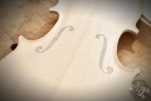 ヴァイオリン工房IL_VIOLINO_01