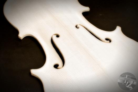ヴァイオリン工房IL_VIOLINO_02