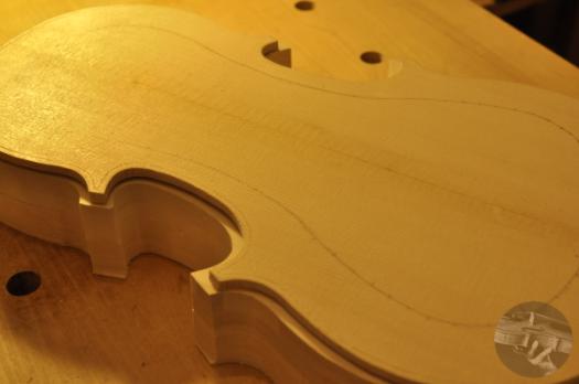 ヴァイオリン工房IL_VIOLINO_12