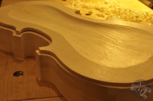 ヴァイオリン工房IL_VIOLINO_14