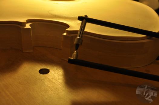 ヴァイオリン工房IL_VIOLINO_6