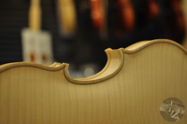 ヴァイオリン工房IL_VIOLINO_03