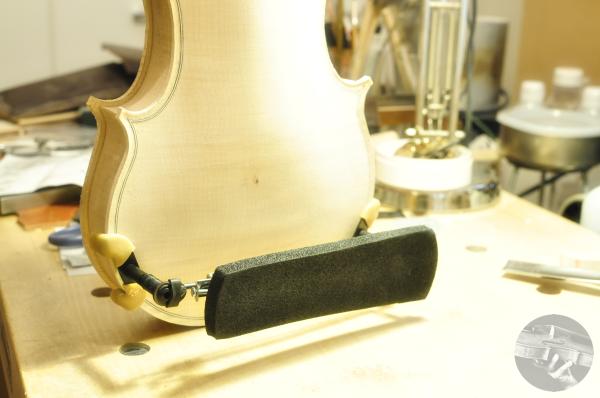 ヴァイオリン工房IL_VIOLINO_26