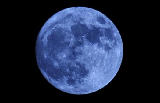 Moon_1_1_2018
