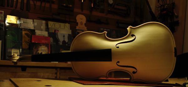 ヴァイオリン工房_IL_VIOLINO_09