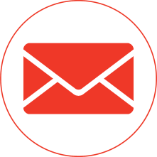 email-red-stick-french-7